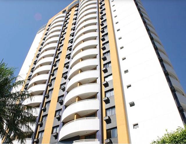 Slaviero Hotéis anuncia novo hotel no portfólio em São Paulo