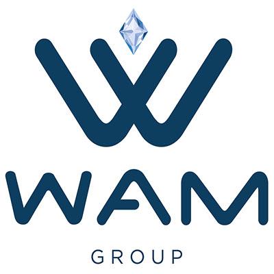 WAM Group lançou startup de vendas digitais de segunda residência