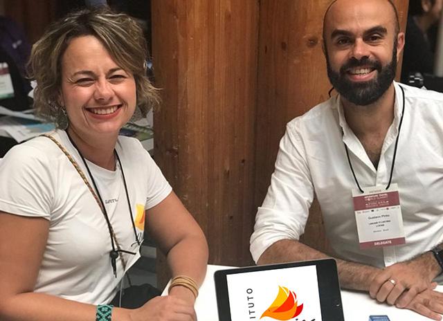 Instituto Vivejar lança curso de Turismo Responsável
