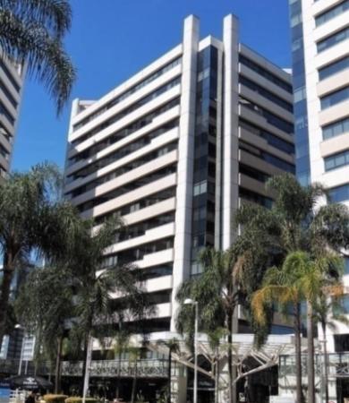 Atlantica Hotels International recebe mais uma premiação do Great Place to Work
