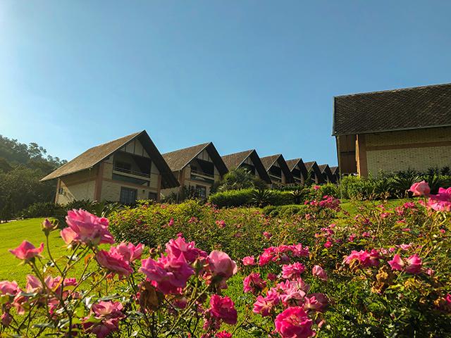 Novo Resort em Gaspar (SC) vai atrair mais turistas para a região