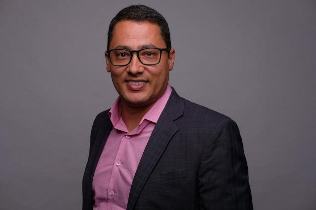Planalto Invest apresenta novo CFO