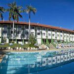 Eldorado Atibaia Eco Resort fechou as portas e lesou muitos clientes