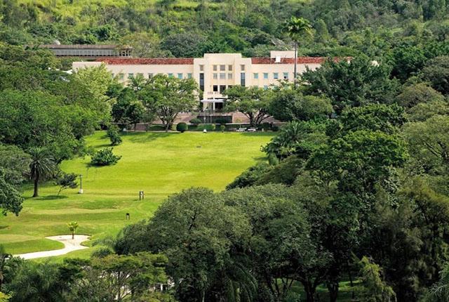 Centro Universitário Senac abre vagas para pós em gastronomia e hotelaria