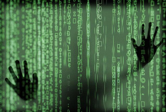 Quais os impactos da LGPD – Lei Geral de Proteção de Dados na hotelaria