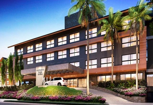 Canela (RS) terá primeiro hotel Accor em 2023