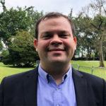Rodrigo Galvão assumiu diretoria do Transamerica Resort Comandatuba