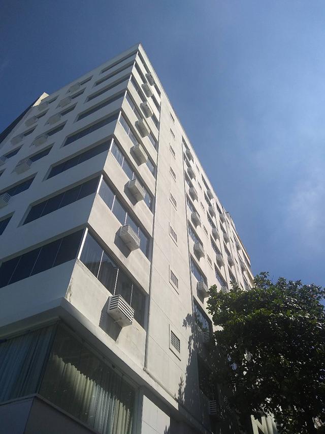 Selina anuncia novo hotel no Rio de Janeiro
