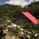 Sesc RJ reabre unidade hoteleira de Teresópolis dia 30 de outubro