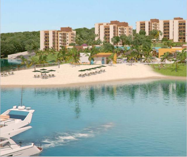 Privé Hotéis e Parques abre seleção para 120 vagas efetivas em Caldas Novas (GO)
