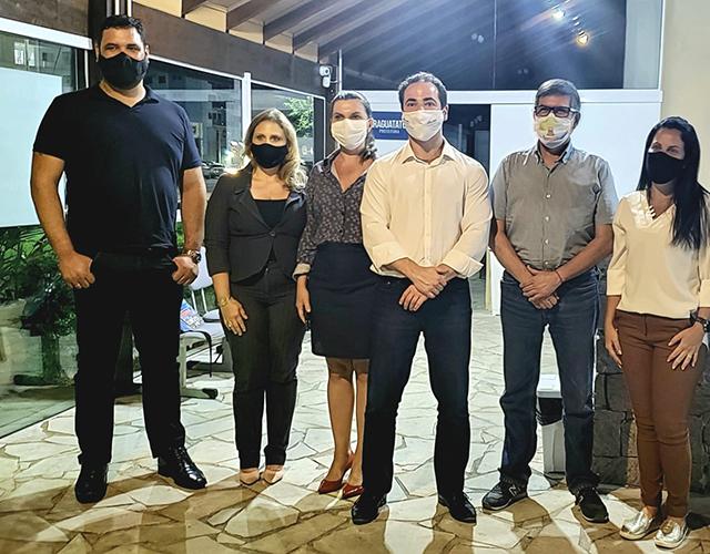 Circuito Litoral Norte de São Paulo divulga resultados em dois anos de atuação