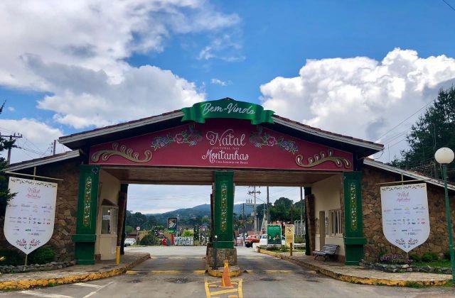 Natal de Monte Verde (MG) começa amanhã; veja as atrações