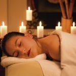 Hotelaria aposta no ineditismo e na criatividade para atrair hóspedes