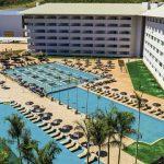 Tauá Resort Alexânia (GO) entrou em operação