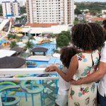 Privé Hotéis e Parques está bastante otimista com a temporada de férias