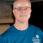 José Ozanir Castilhos da Rosa é o novo Diretor do Grupo Ponta Verde