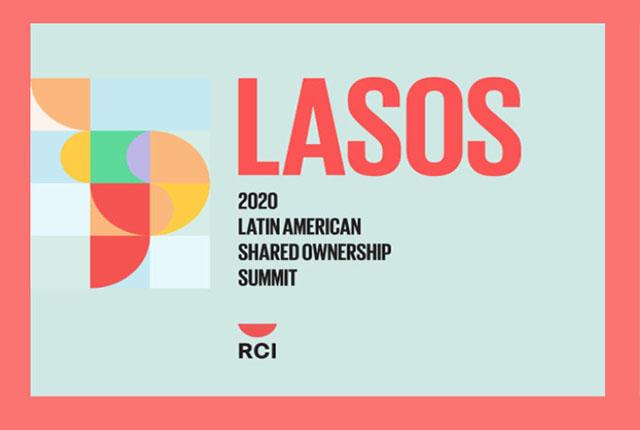 RCI promoverá LASOS e Top Seller Event 2020 de forma integrada