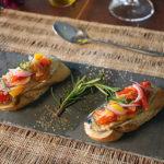 Maitei Hotel participa do Festival Gastronômico Esquina Do Mundo