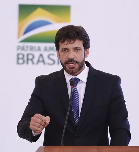 Os desafios da Retomada do Turismo no Brasil
