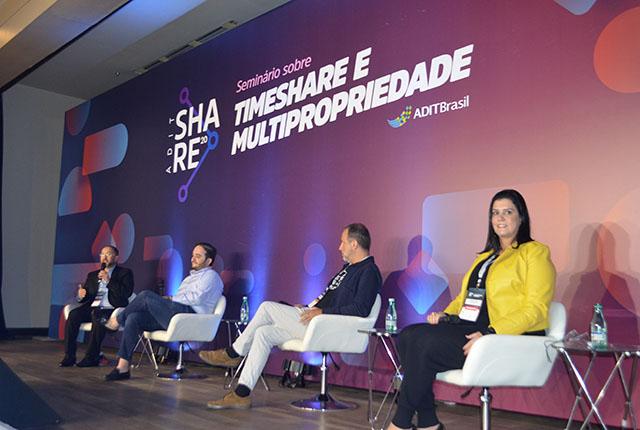 Comercialização online foi debatida no ADIT Share 2020
