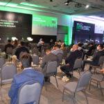 15ª edição do ADIT Invest tem início no Pullman São Paulo Vila Olímpia