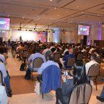 ADIT Share tem início em Gramado debatendo Multipropriedade