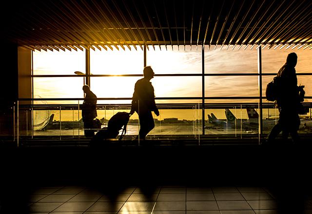 Assist Card mostra a retomada do turismo doméstico