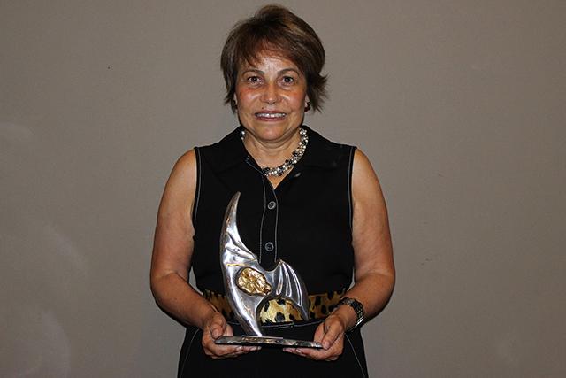 Prêmio Panorama do Turismo aconteceu com sucesso