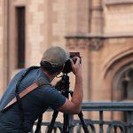 Conheça os principais programas do Ministério do Turismo