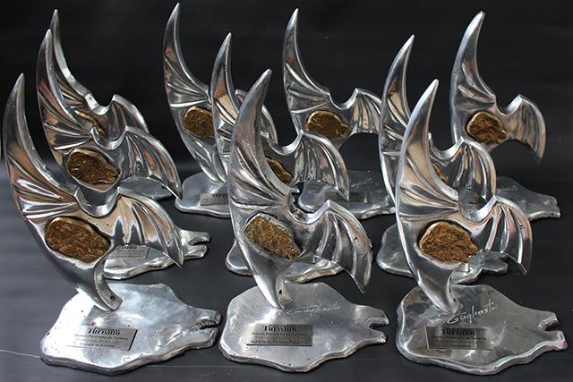 Prêmio Panorama do Turismo será entregue no dia 26 de novembro