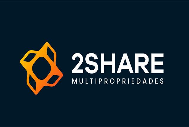 2Share e CNT anunciam parceria em multipropriedade