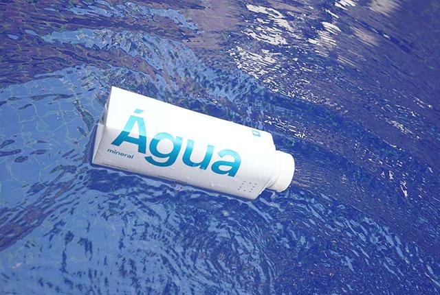 Água na Caixa amplia rede de distribuição com parceria do Grupo BidFood