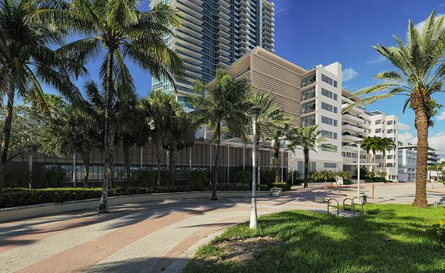 Bvlgari assina acordo para hotel de luxo em Miami (EUA)