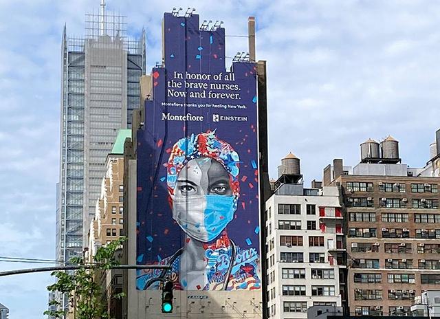 Nova York está no radar, mas viajantes brasileiros seguem de olho no coronavírus