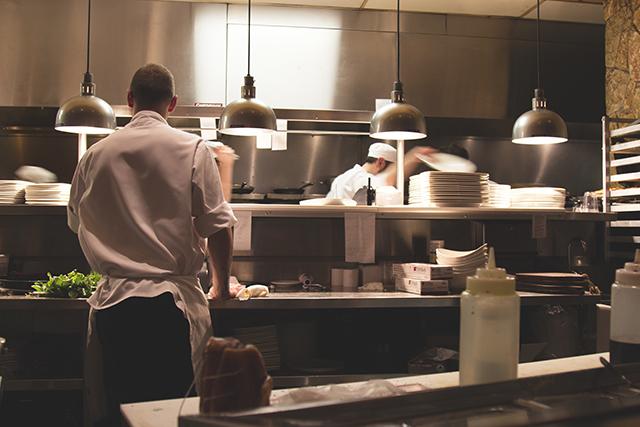 Festival Hotel Gourmet acontece no dia 12 de dezembro