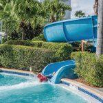 Parques aquáticos adotam novas regras e auxílio da tecnologia na retomada