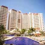 Wyndham Hotels & Resorts apoia o Prêmio Consciência Ambiental / Immensità 2021