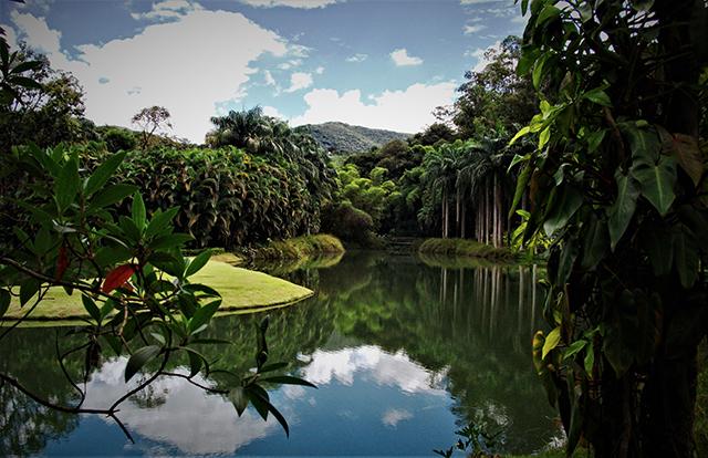 Minas Gerais é uma das regiões mais acolhedoras do mundo