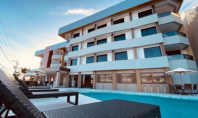 Nobile Hotéis inaugura hotel em Aracaju (SE)