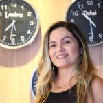 FIT Transamerica Rondonópolis terá Chintia Mazzili na gerência geral