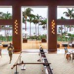 Four Seasons Lanai é o melhor hotel dos Estados Unidos