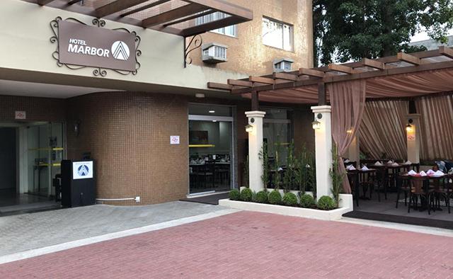 Concierge Hotelaria analisa desempenho em 2020