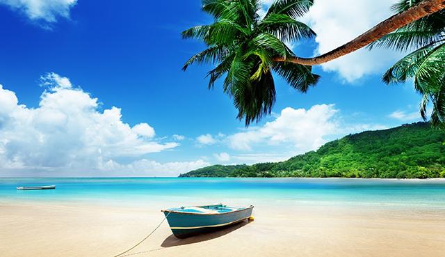 Seychelles anuncia dois novos hotéis