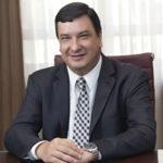 Jeferson Munhoz: Estratégia e força de vendas para vencer a pandemia
