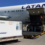 LATAM contratará 1 mil funcionários para aeroportos no Brasil até dezembro