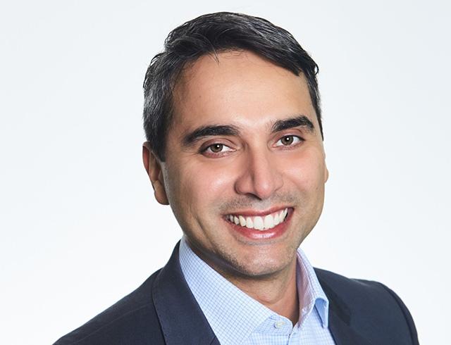 HCC Hotels escala Ricardo Manarini para expansão
