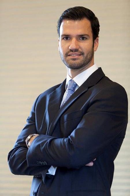 Rubens Schwartzmann assume a Presidência do Conselho de Administração da ABRACORP