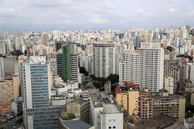 ABIH-SP divulga linha de crédito para municípios paulistas