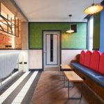 Selina anuncia hotel em Londres