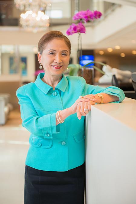 Blue Tree Hotels e plataforma Gooders anunciam parceria